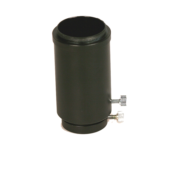 Afbeelding van Novex spiegelreflexcamera adapter