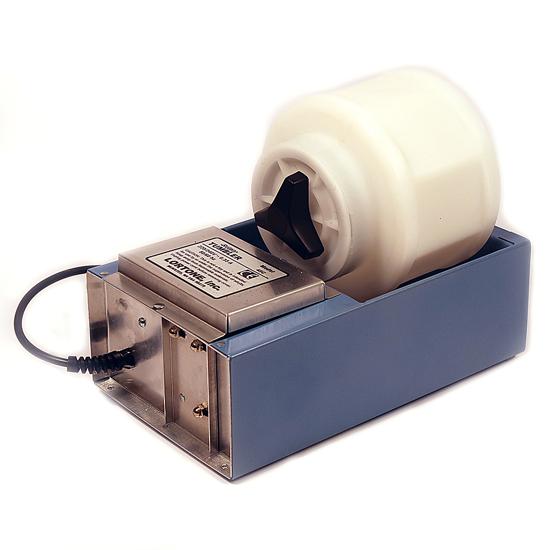Afbeelding van Lortone Trommelmachine model 45CP