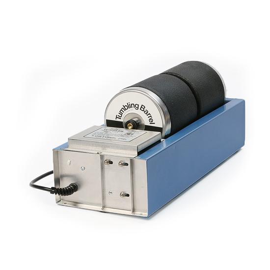 Afbeelding van Lortone Trommelmachine model 33B