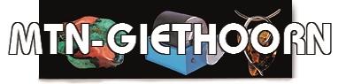 MTN Giethoorn