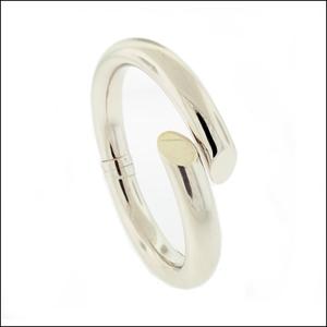 Afbeelding voor categorie Armbanden zilver