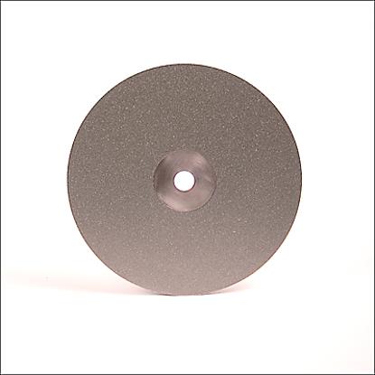 Afbeeldingen van Diamant slijpschijven DiaTo 200 mm (flatlaps)