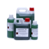Afbeelding van Polijstvloeistof (zeep)  'ZS'  voor keramische media