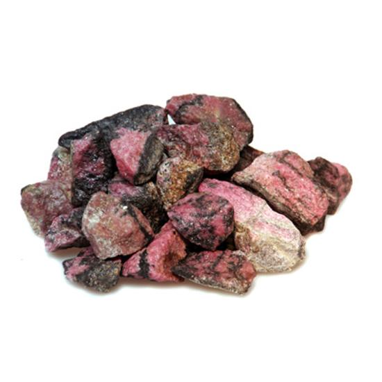 Afbeelding van Rhodoniet uit Australië per 500 gram