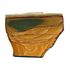 Afbeelding van Owyhee Picture Jaspis, Gepolijste schijven