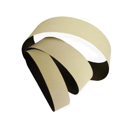Afbeeldingen van Ceriumoxide polijstbanden