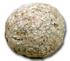 Afbeelding van Mexicaanse Geoden, Kristalbollen