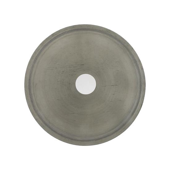 Afbeelding van DiaTo diamant zaagblad 250mm 'gesinterd'