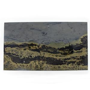 Afbeelding van Dendriet Landschaps Jaspis Dendriet Landschaps Jaspis 001