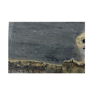 Afbeelding van Dendriet Landschaps Jaspis Dendriet Landschaps Jaspis 002