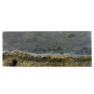 Afbeelding van Dendriet Landschaps Jaspis Dendriet Landschaps Jaspis 004