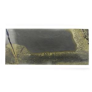 Afbeelding van Dendriet Landschaps Jaspis Dendriet Landschaps Jaspis 005