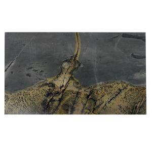 Afbeelding van Dendriet Landschaps Jaspis Dendriet Landschaps Jaspis 009
