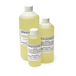 Afbeelding van Koel/slijpvloeistof Diamond 'Eco-Coolant' MTN Ecocool 500 ml