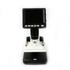 Afbeelding van LCD Digitale Microscoop