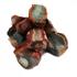 Afbeelding van Madagascar mineralen ruw