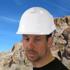 Afbeelding van Helm voor de veiligheid!