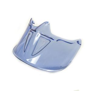 Afbeelding van Gezichtsbescherming, Brillen Gezichtsbeschermkap voor ruimzichtbril