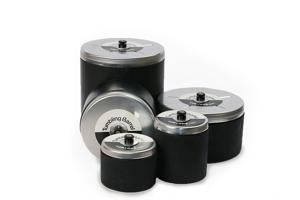 Afbeelding voor categorie Trommelmachine Onderdelen