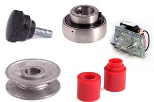 Afbeelding voor categorie Lortone machine onderdelen