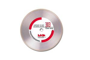 Afbeelding voor categorie MK-303 GemKing diamant zaagbladen