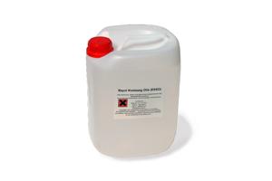 Afbeelding voor categorie Zaagolie en koelmiddelen