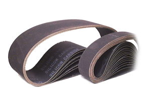 Afbeelding voor categorie Slijpbanden