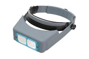 Afbeelding voor categorie Loepbrillen