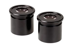Afbeelding voor categorie Oculairparen voor Novex stereomicroscopen