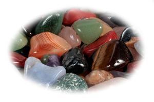 Afbeelding voor categorie Geslepen Edelstenen