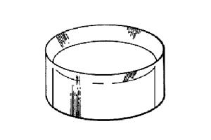 Afbeelding voor categorie De R-serie