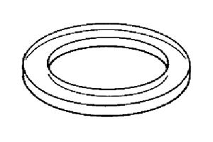 Afbeelding voor categorie Modellen PBS