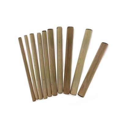 Afbeeldingen van Dop Sticks (Dop stokjes)