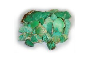Afbeelding voor categorie Opaal