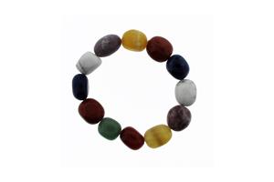 Afbeelding voor categorie Gem-Bijoux armbanden