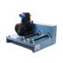 Tumbler Lortone C100-12