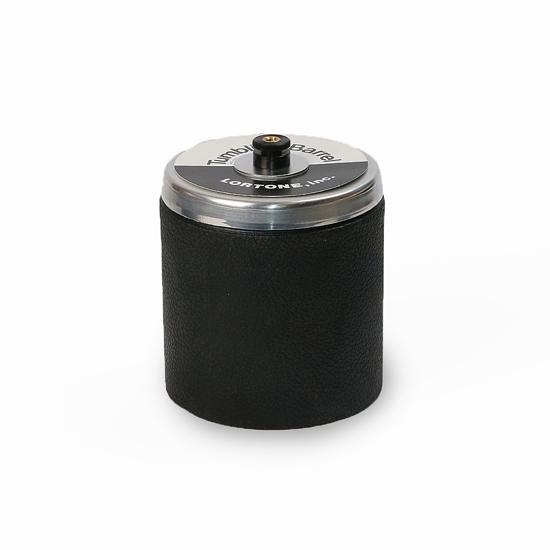 Lortone Barrel model 3NR
