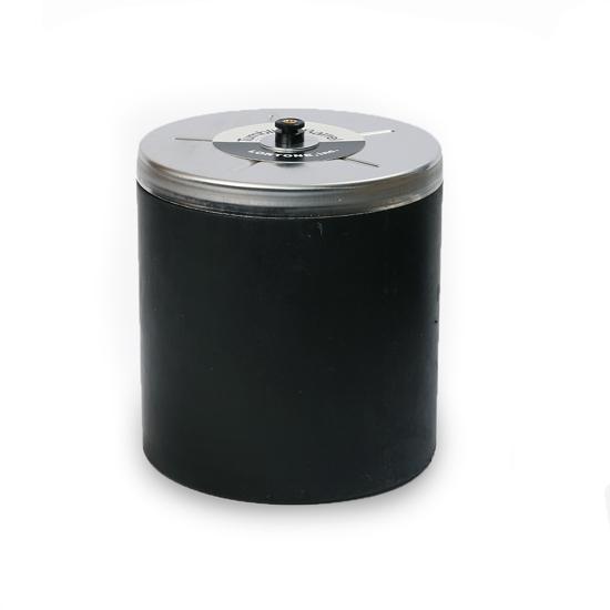 Lortone Barrel model 12NR