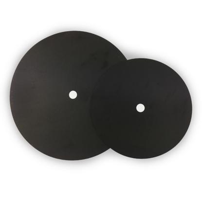 Afbeeldingen van Flexibele Magneetschijf
