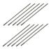 Afbeelding van Eenvoudige diamant holboor 1,25 mm