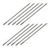 Afbeelding van Eenvoudige diamant holboor 1,5 mm