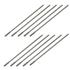 Afbeelding van Eenvoudige diamant holboor 2,5 mm