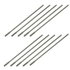 Afbeelding van Eenvoudige diamant holboor 3 mm