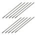 Afbeelding van Eenvoudige diamant holboor 3,5 mm