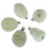 Afbeelding van Agaat edelsteen hanger