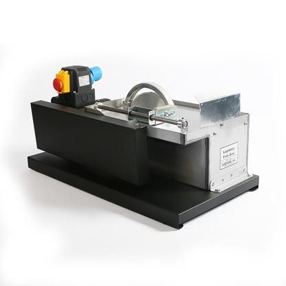 Afbeeldingen van Lortone zaagmachine model TS8C 200mm RVS
