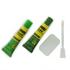 Afbeelding van UHU-plus 2-componentenlijm groen