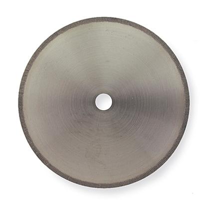 Afbeeldingen van Diamant zaagblad 300mm DU