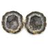 Afbeelding van Gekraakte Mexicaanse kristalbollen, geoden 5 kilo