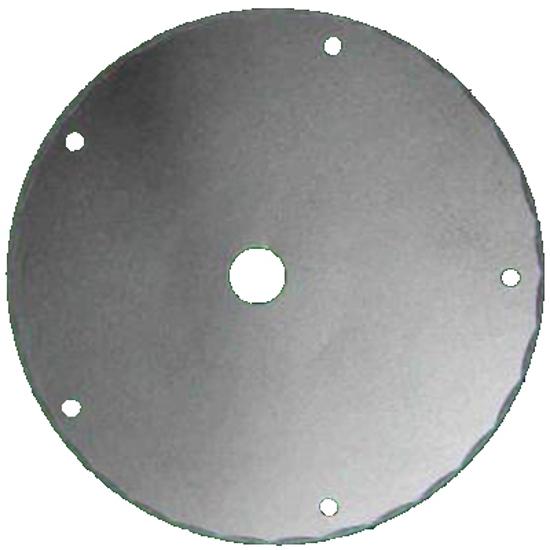 Afbeelding van Pro-Slicer Diamant-zaagbladen